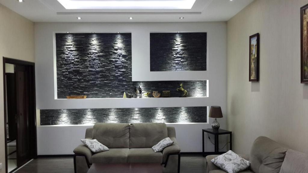 Apartment Somoni