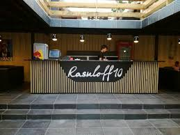 Rasuloff 10