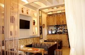 Кафе Душанбе city